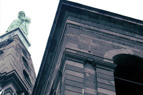 Herkulesdenkmal Kassel